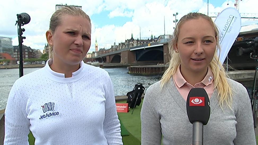 golfkvinder_0.jpeg
