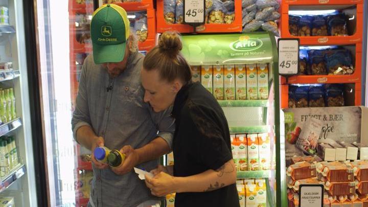 supermarkedetlokker.jpg