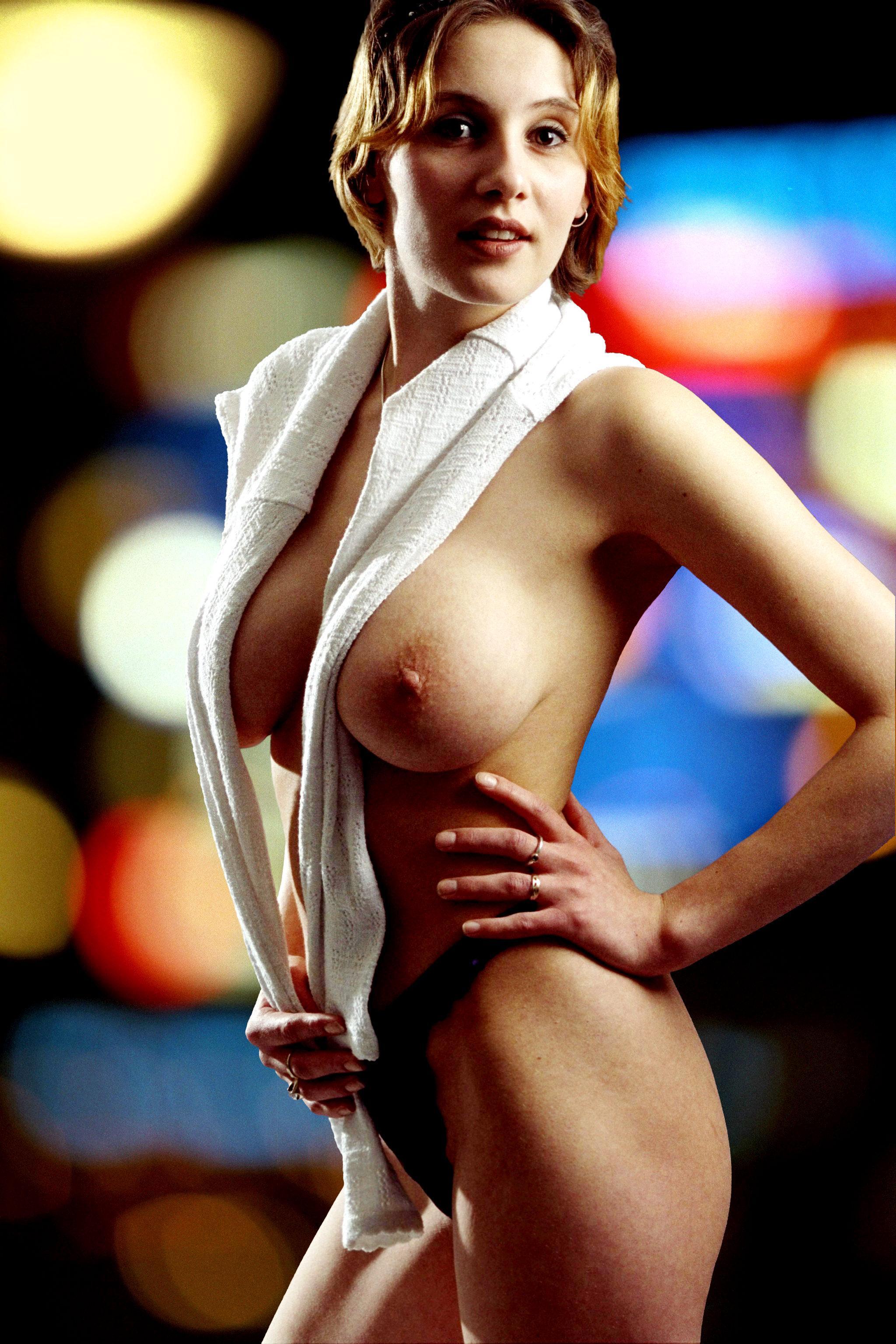 sex massage slagelse store bryster sex