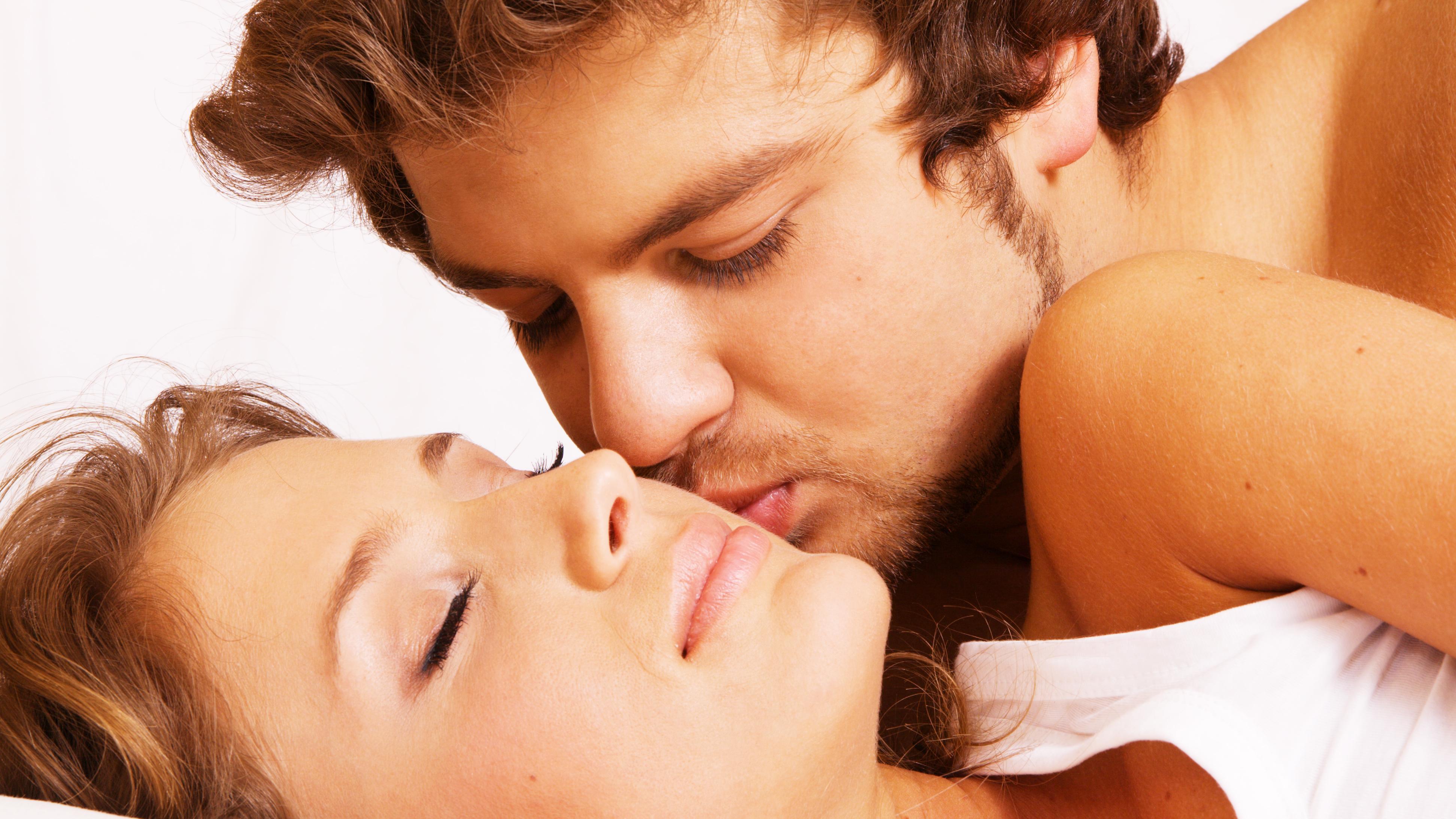 hvor ofte sex sex huske
