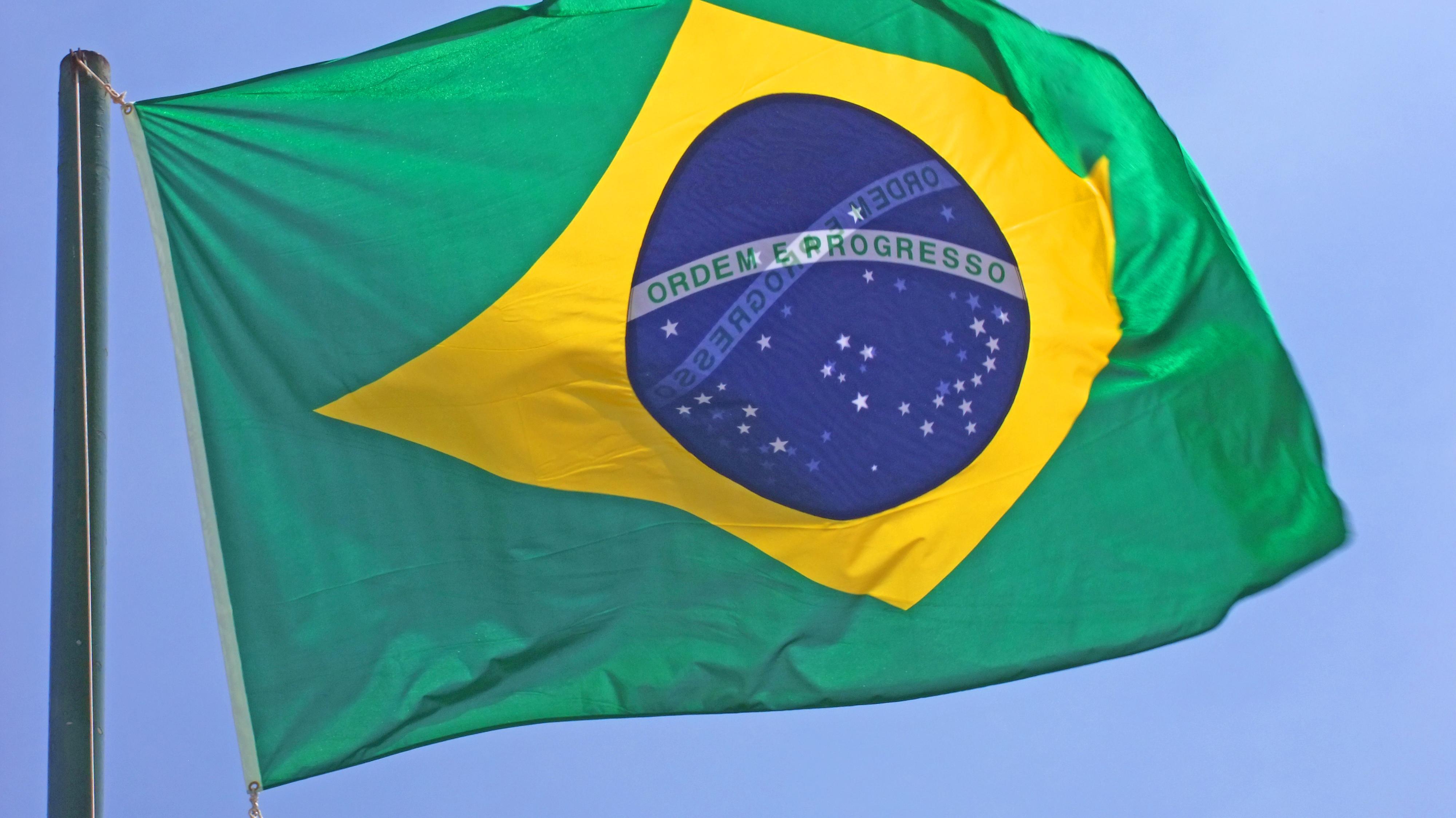 brasilien_colourbox_d8ef43b1.jpg
