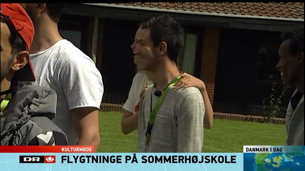 flygtninge_sommerhoejskole.jpg
