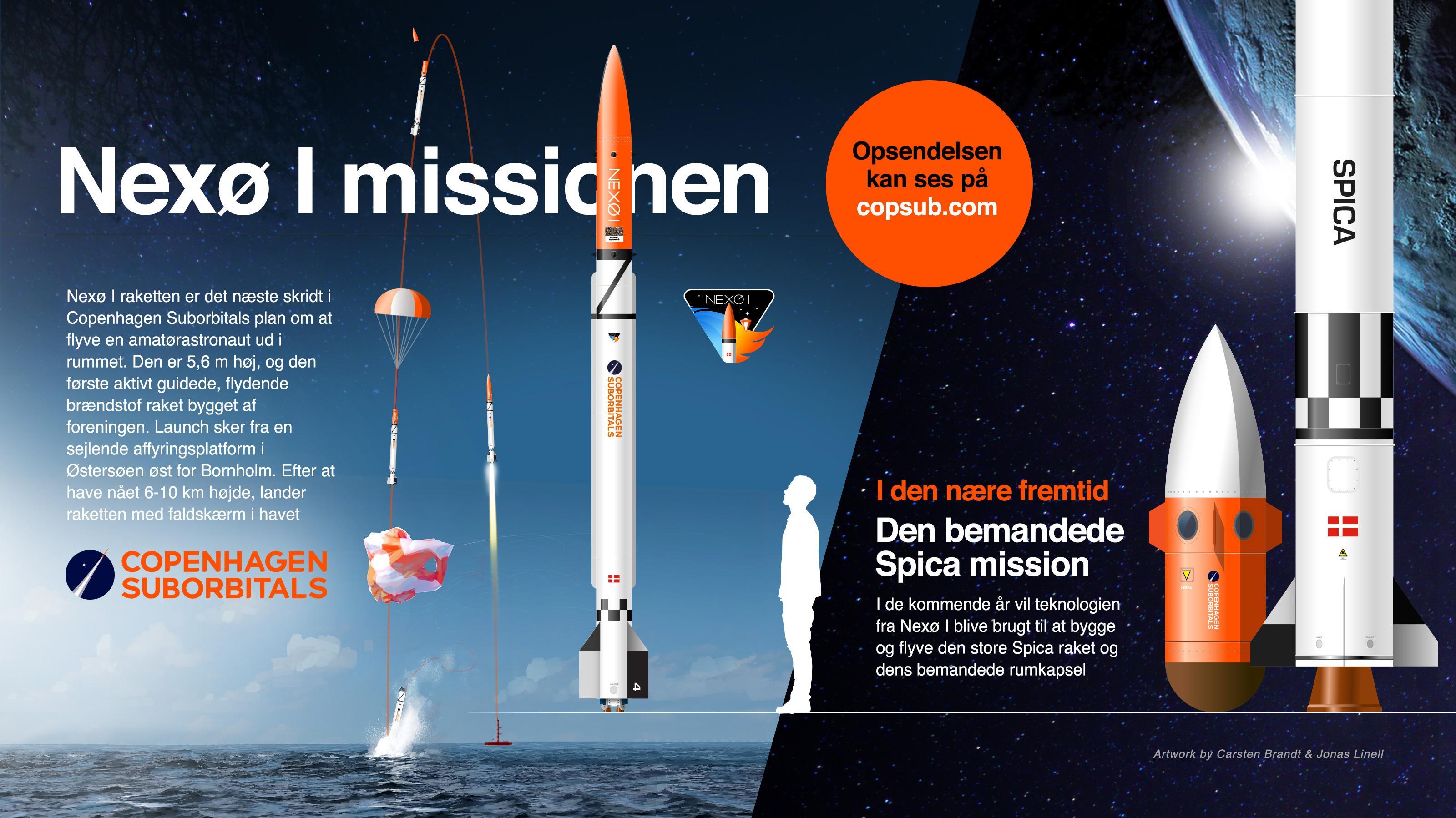 nexc_presskit_infografik_v12_16_9_dansk_jl.jpg