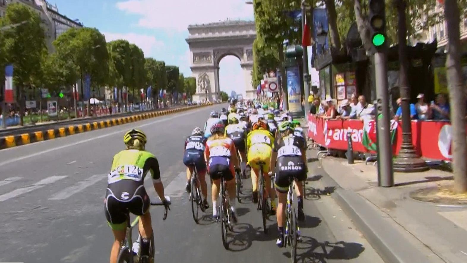2407_la_course_tour_de_france_kvinder.mxf_.14_03_52_07.still001.jpg