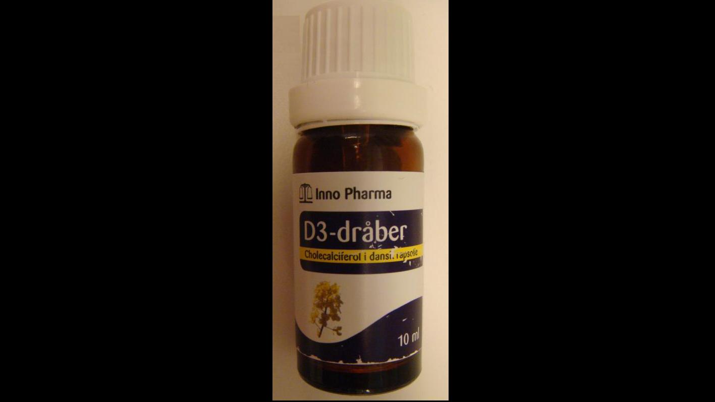d-vitamin1.png