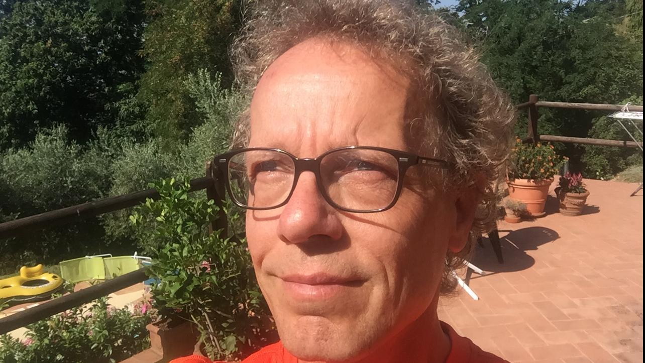 Henrik Thybo Christesen