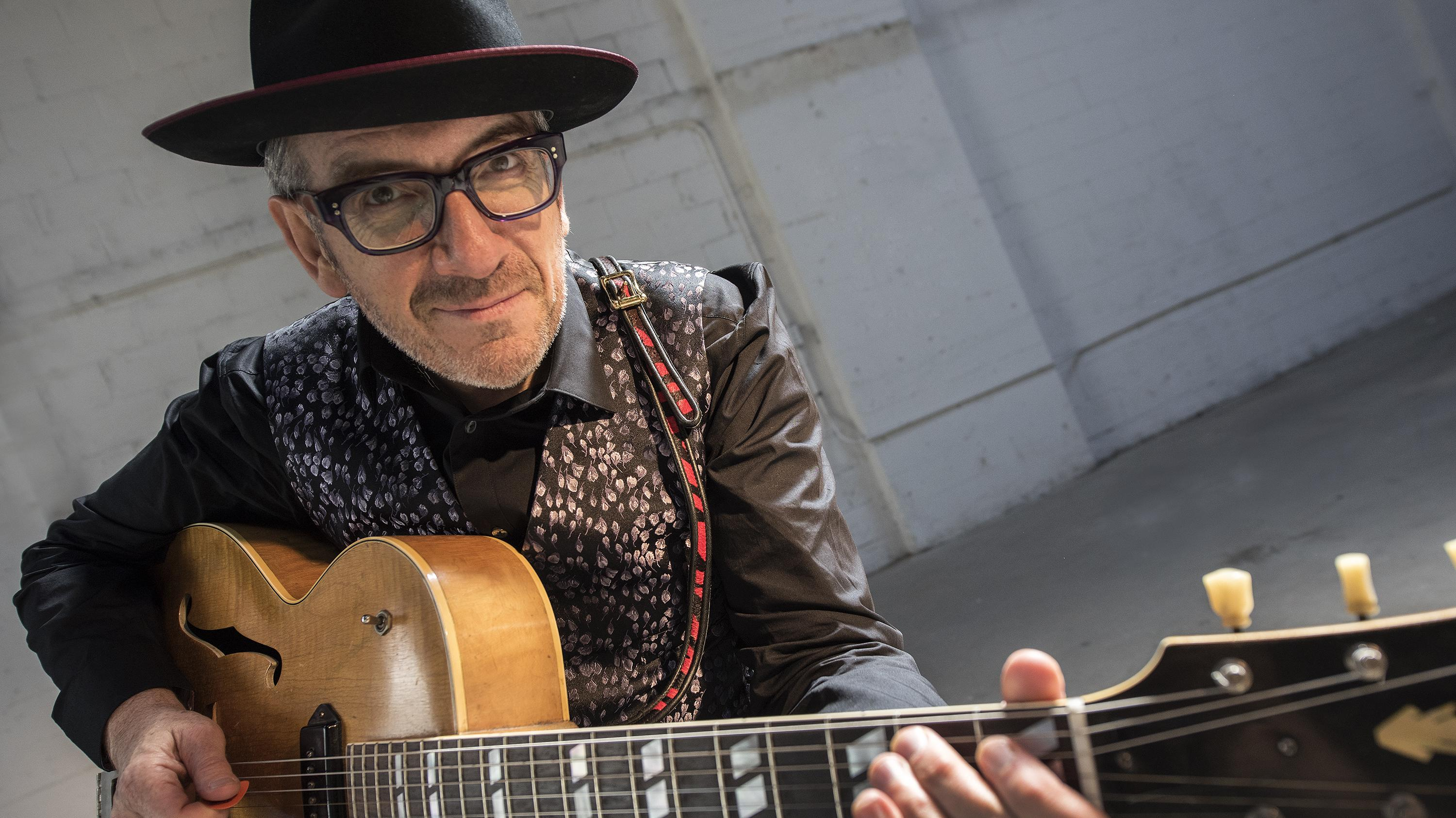 elvis_costello_do_not_crop_photo_credit_james_omara_750_5284_2.jpg