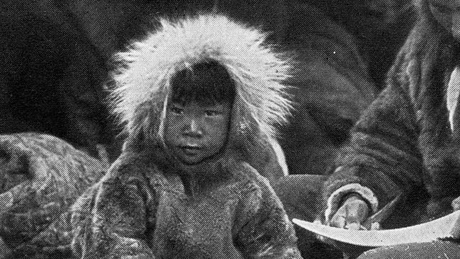 Greenland_child