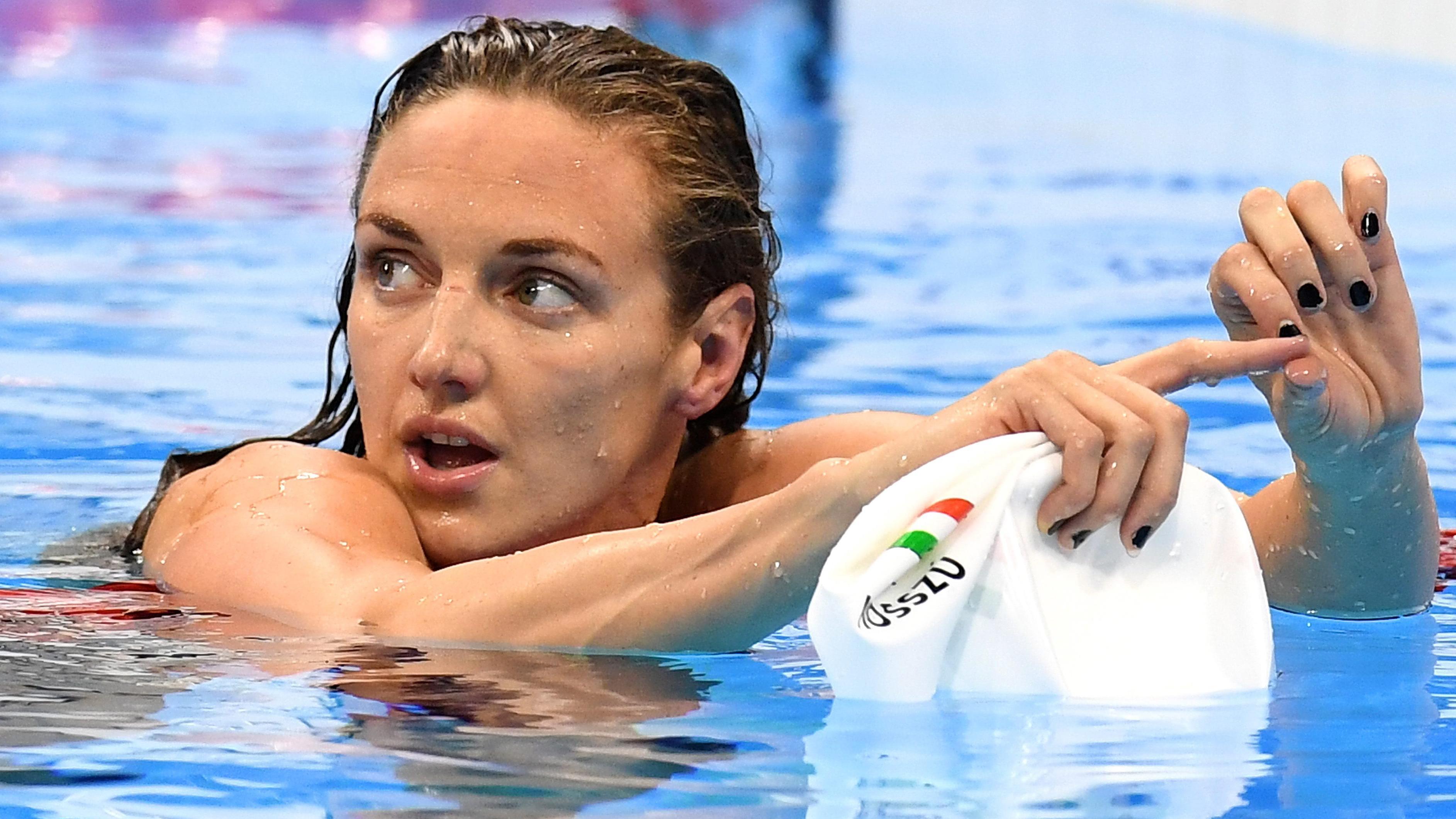 sporten ol rio top legenes stoerste kvindelige stjerner