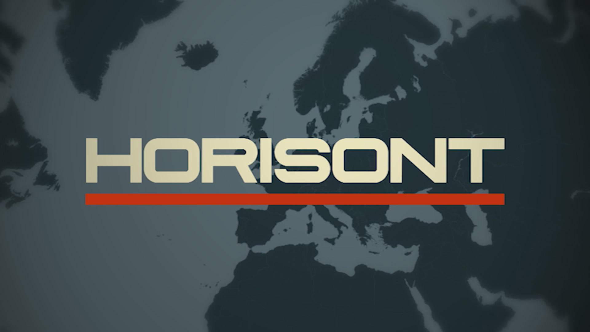 horisont_logo2.jpeg
