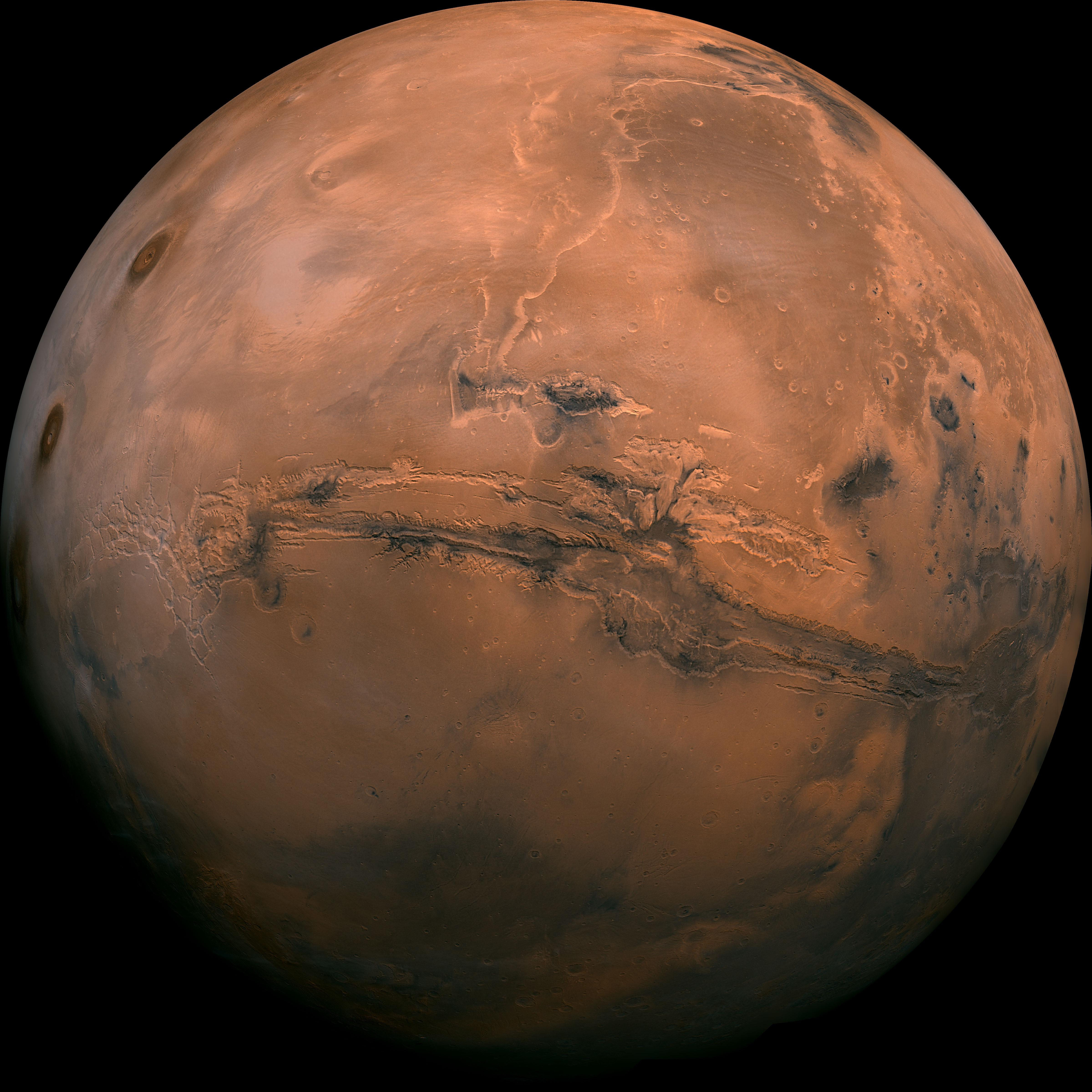 mars-globe-valles-marineris-enhanced-full.jpg