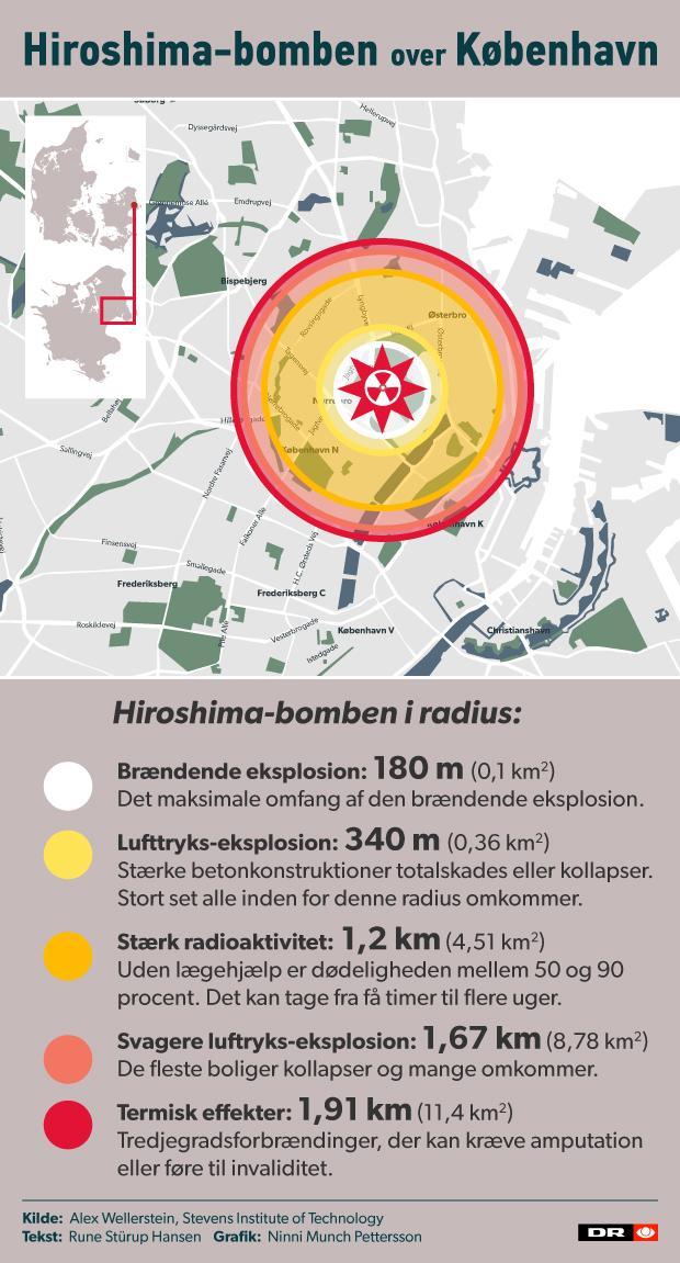 nordkorea_atomspraengning2.jpg