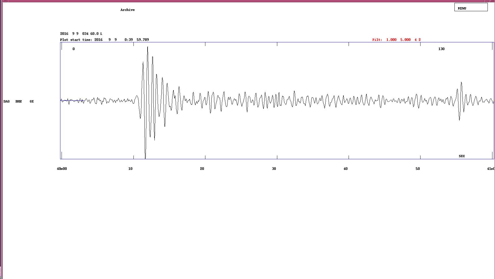 seismograf_0.png