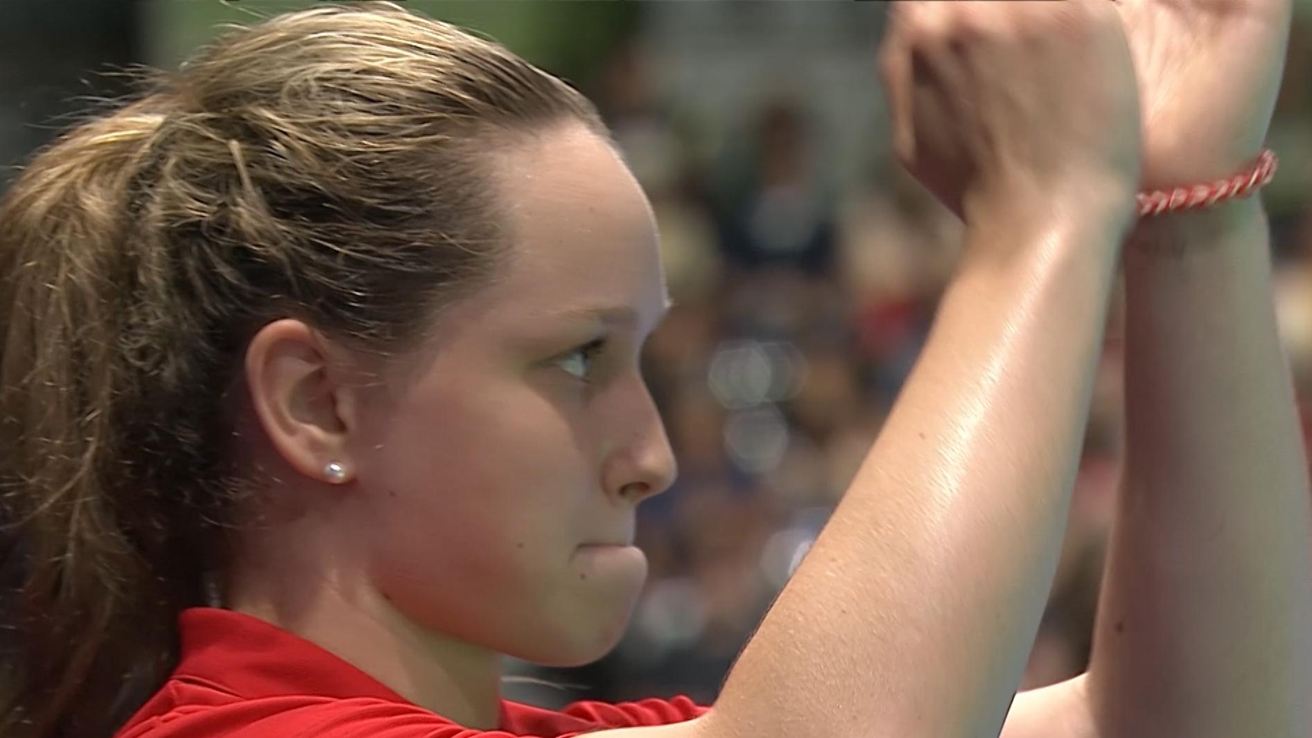 Sophie Walløe