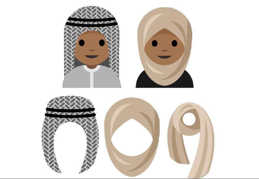 hijab-emoji.jpg