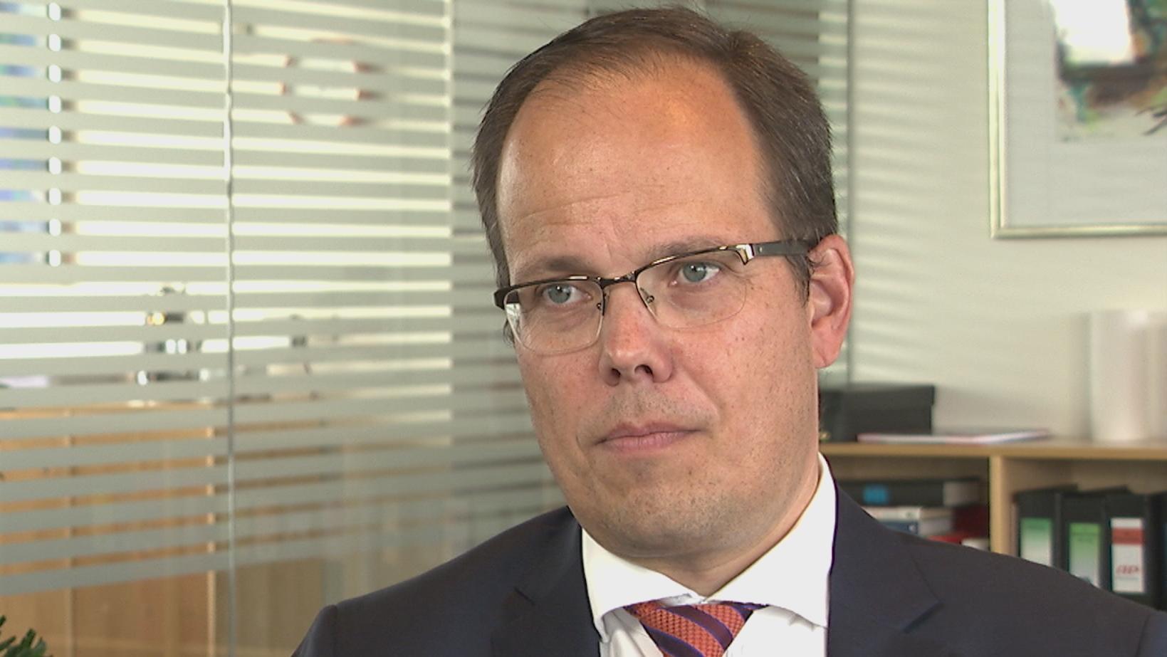 Søren Dal Thomsen