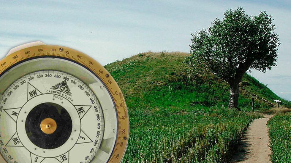 jaettestue_og_kompas.jpg