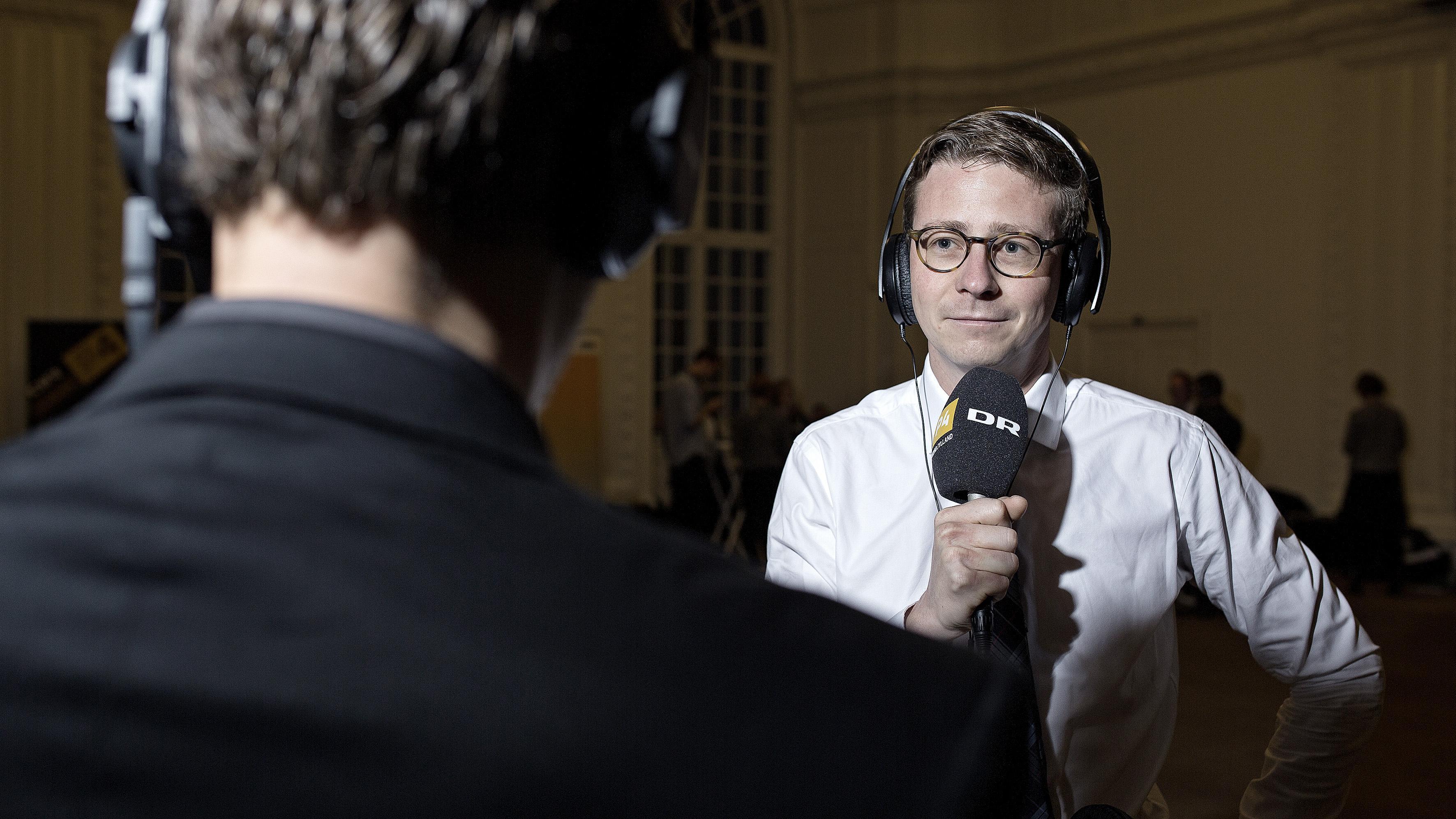 nyt dansk parti massagepiger aalborg