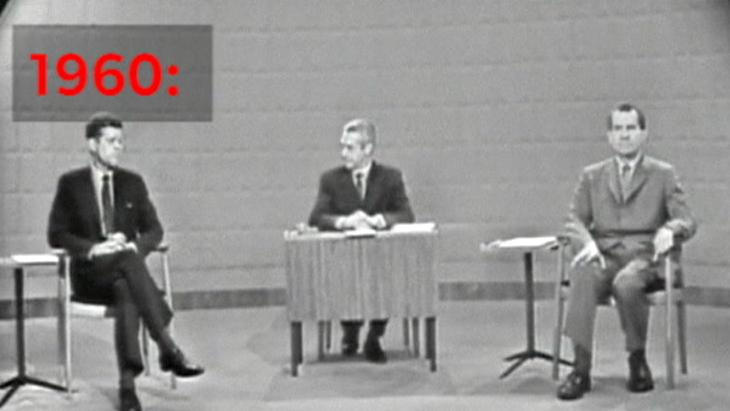 arkiv-debat-fb-2_00000103_0.jpeg