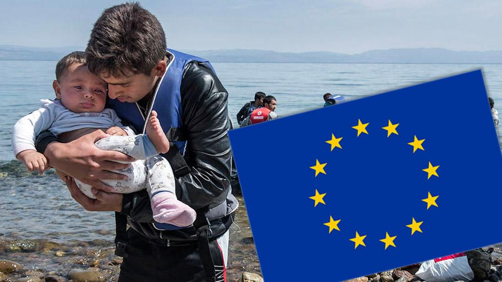 flygtninge_og_eu.jpg
