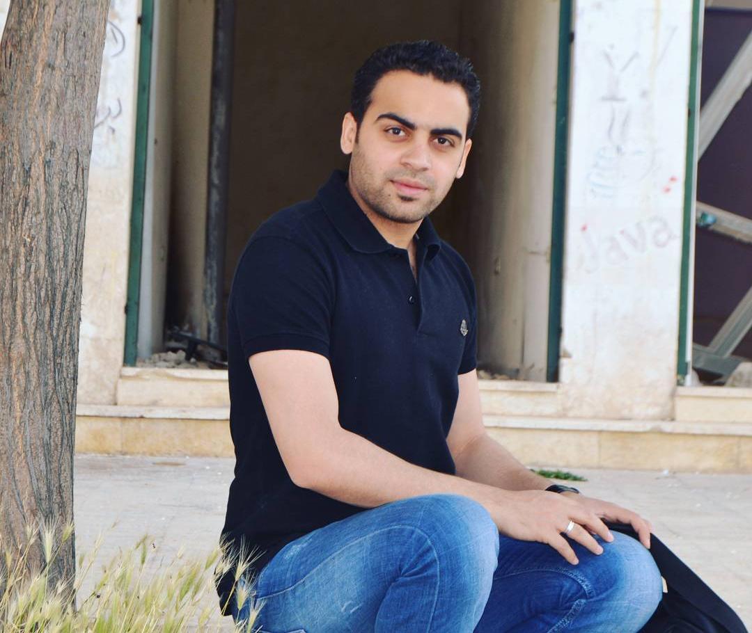 ahmad_al_ahmad.jpg