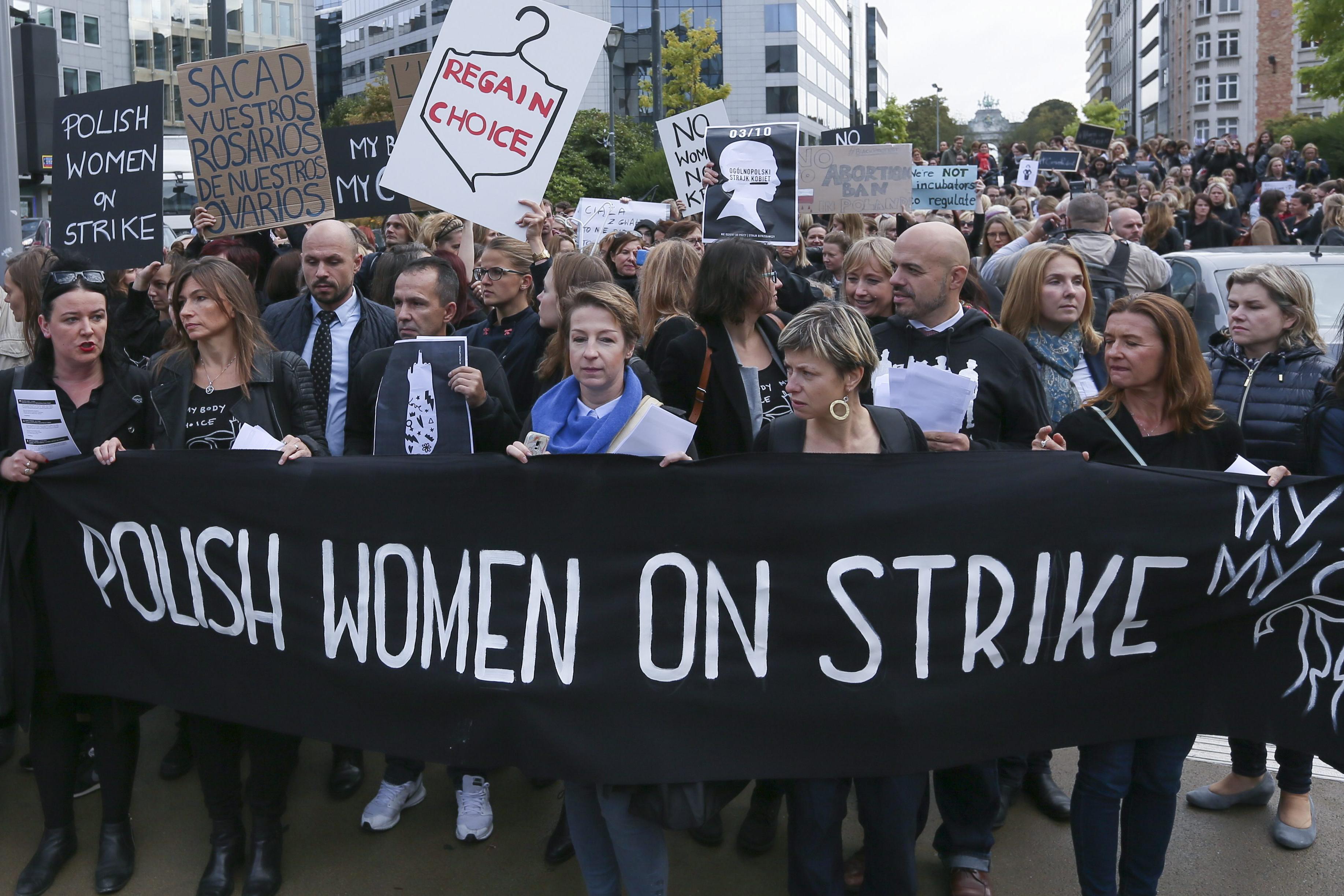 polske kvinder sex til kvinder
