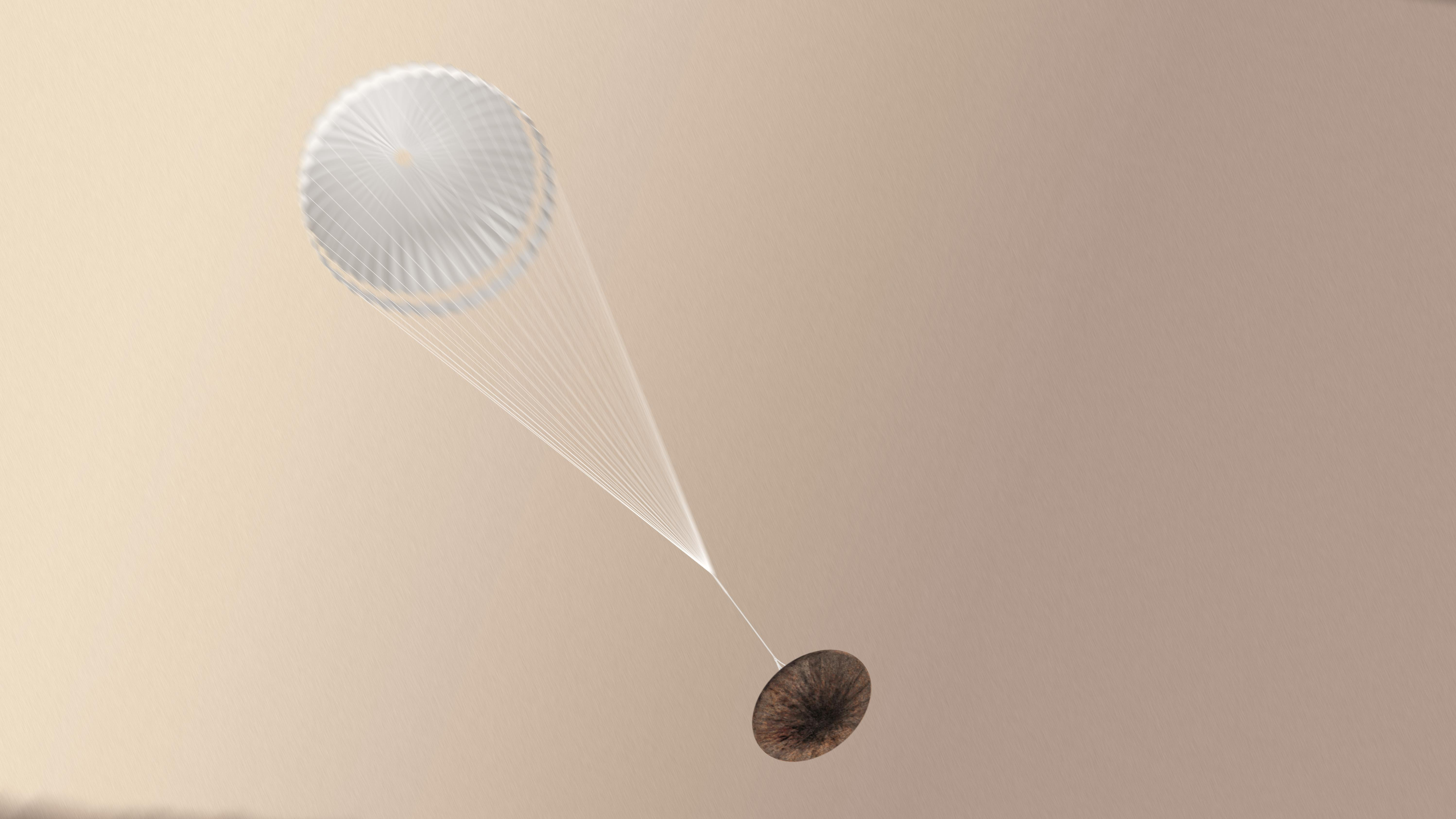 schiaparelli_with_parachute_deployed.jpg