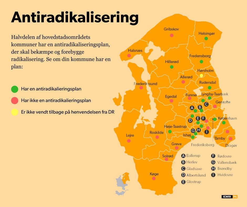 antiradikaliseringsplan.png