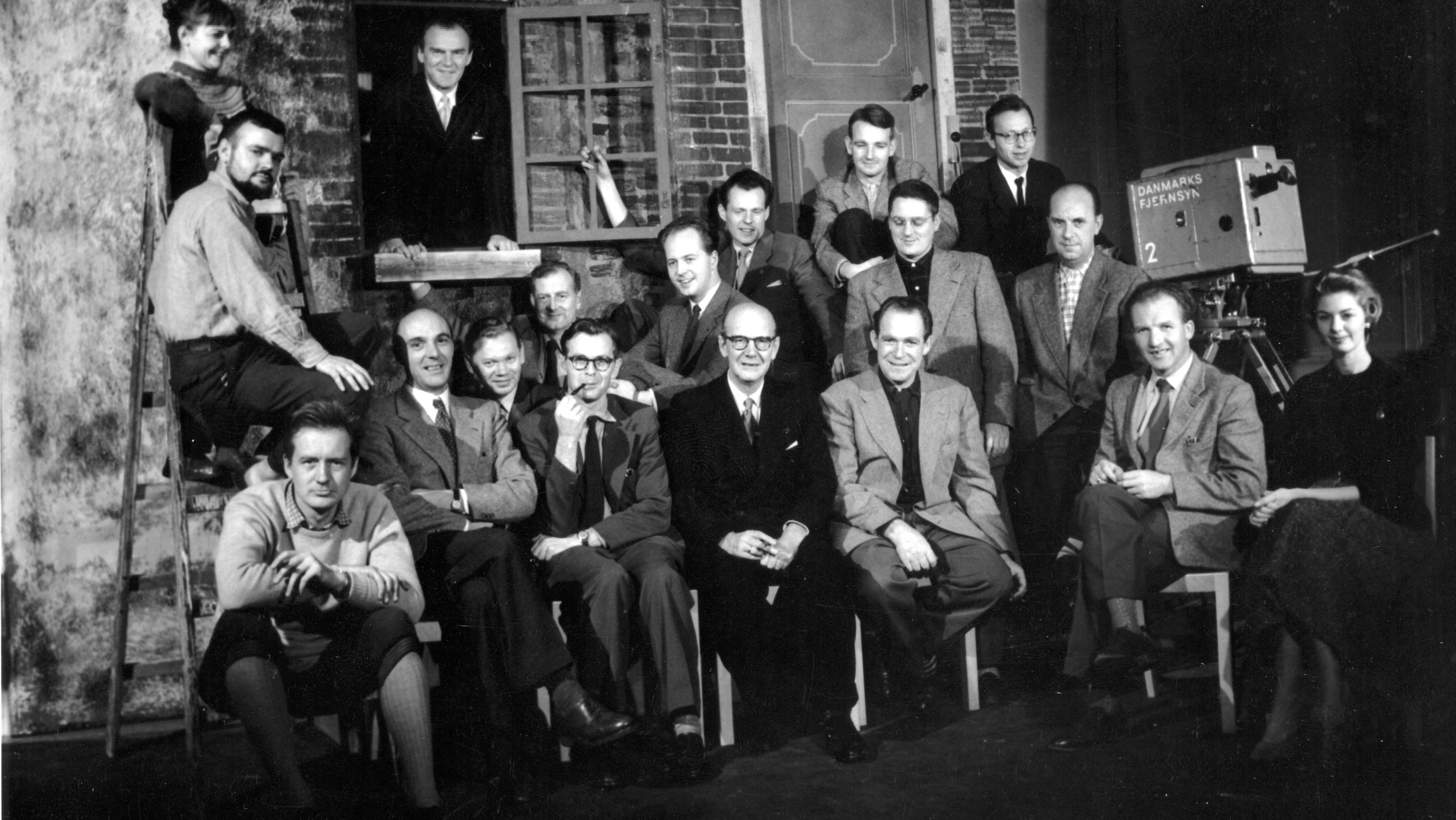 1940._holdet_der_starter_dansk_fjernsyn.jpg