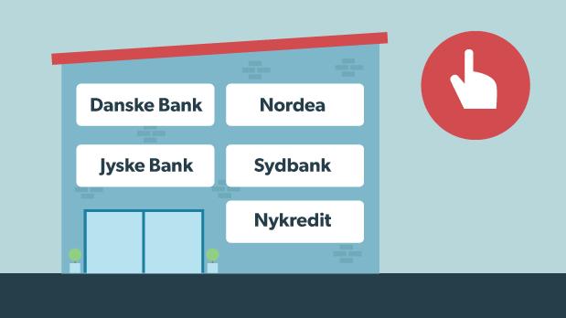 banktest_teaser grafik