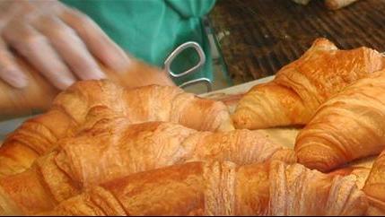 croissanter.jpg