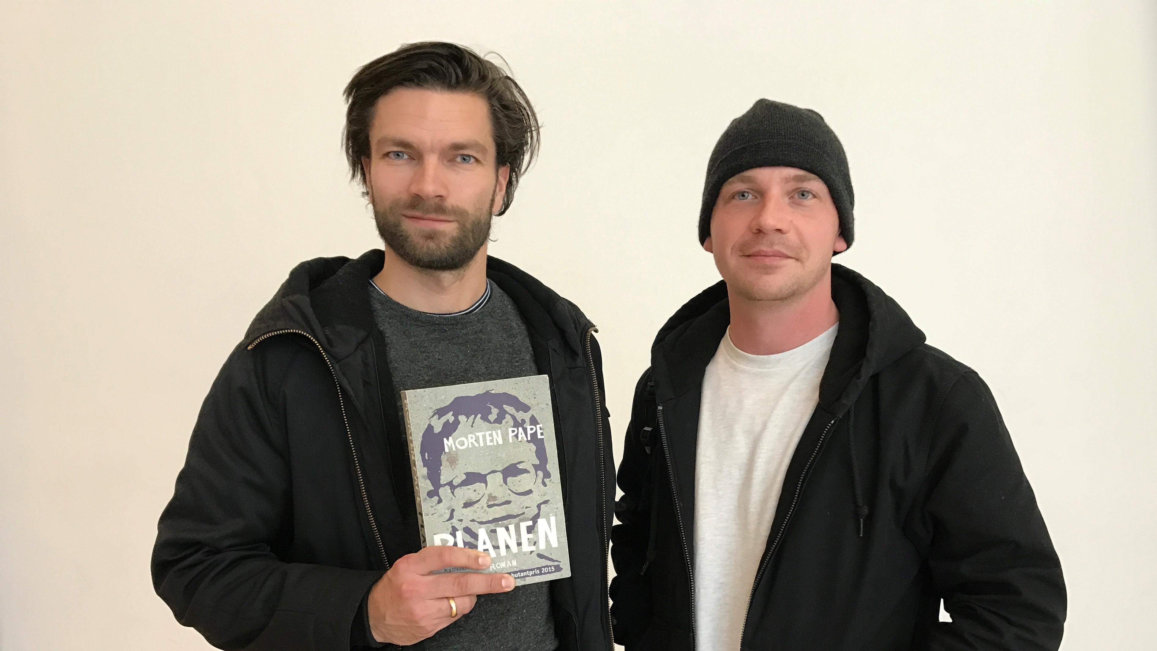 Morten Pape og Thomas Skov.jpg