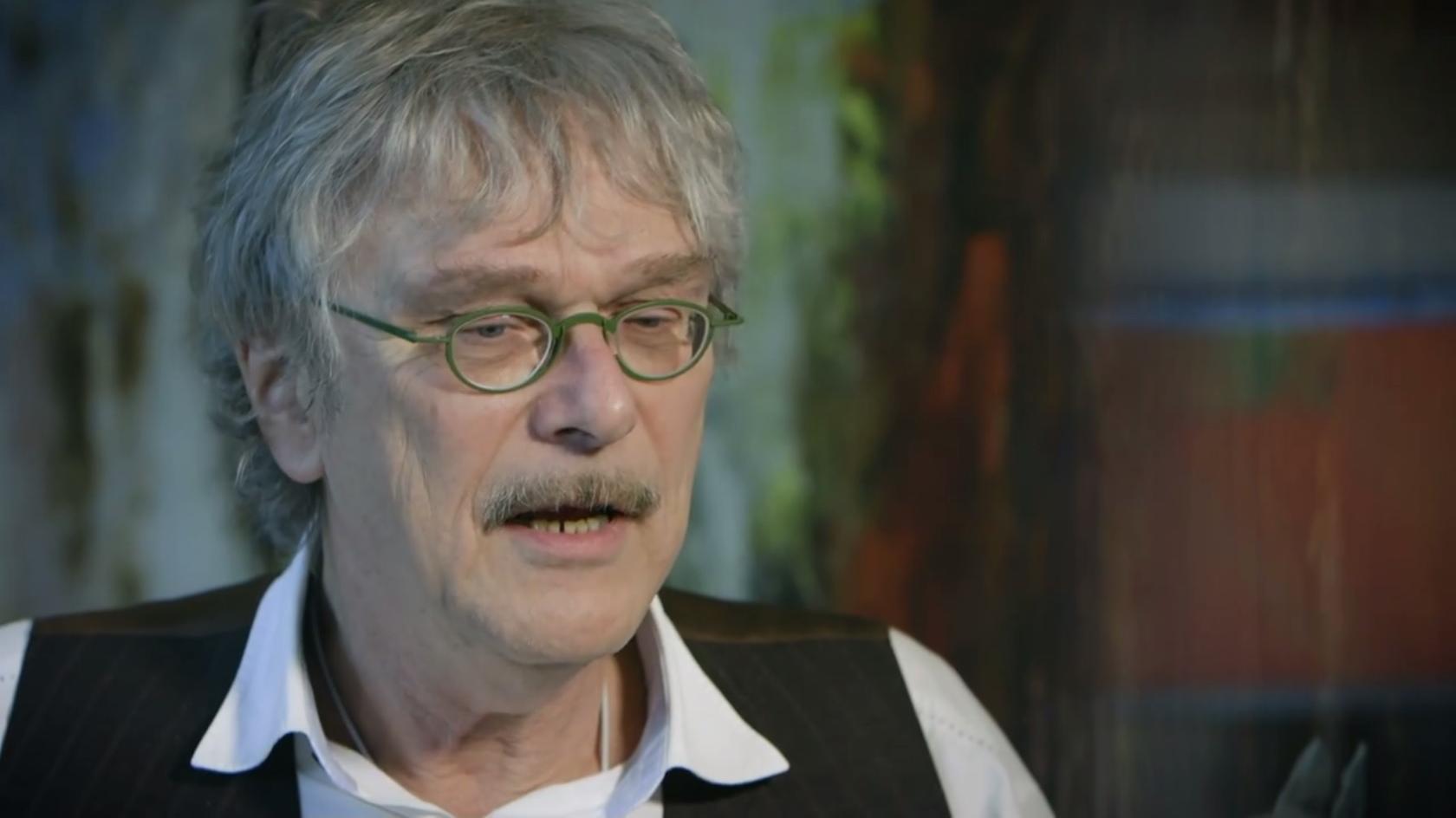 Anders Koppel