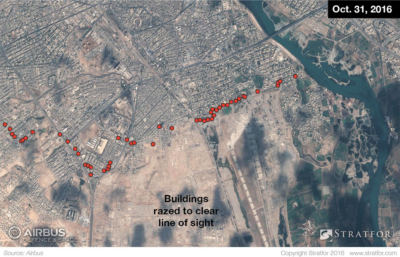 overview-stratfor-mosul-street-barriers-no_labels.jpg