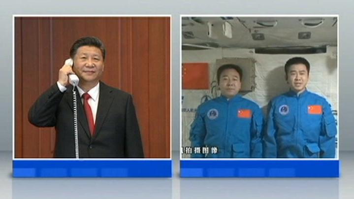 china-xiastronauts_00033820.jpeg