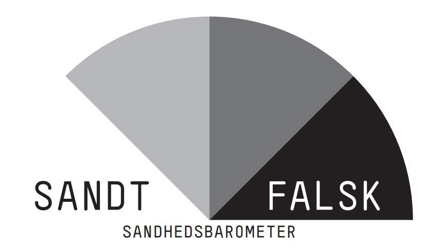 sandhedsbarometer.jpg