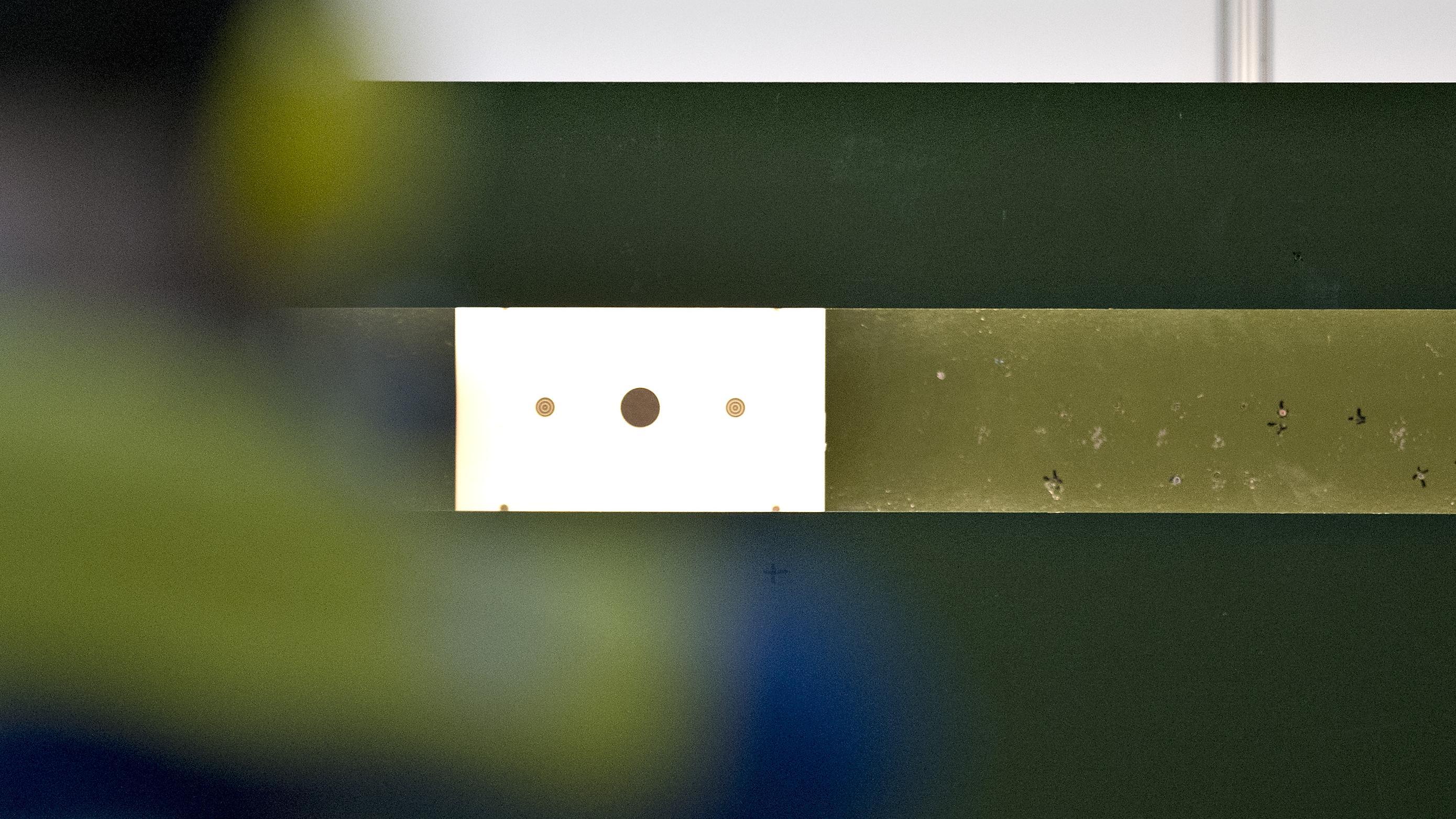 scanpix-20130227-183145-l.jpg