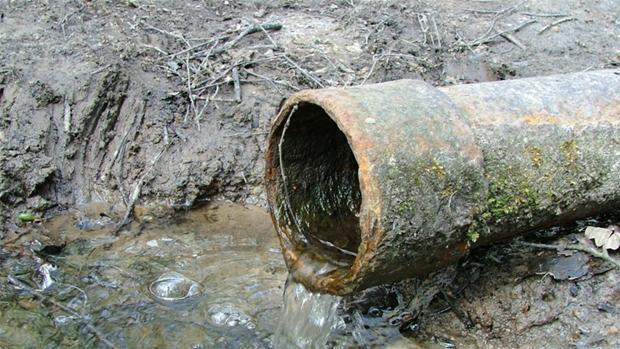 wastewateristock_000000215217_l1.jpg