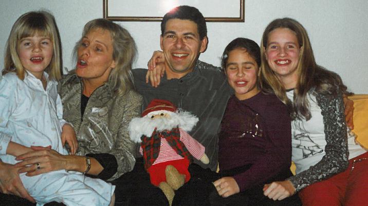 michellefamilie.png