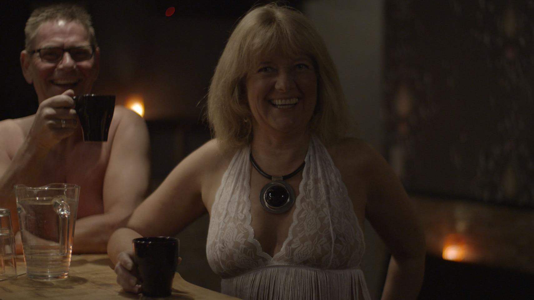 sex i dk swingerklub randers