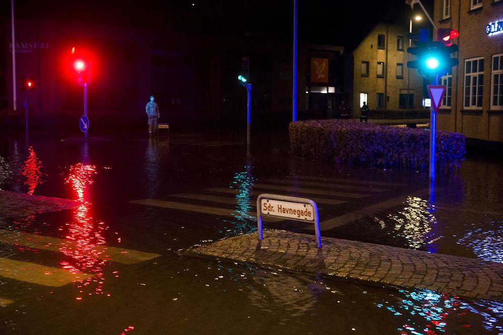 stormflod5.jpg