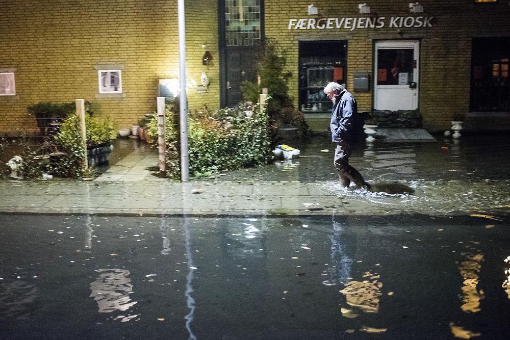 stormflod1.jpg