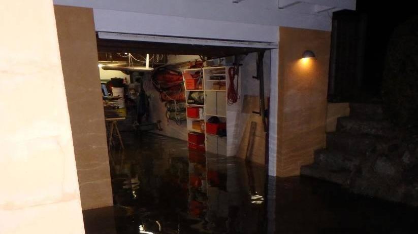 stormflod1_0.jpg