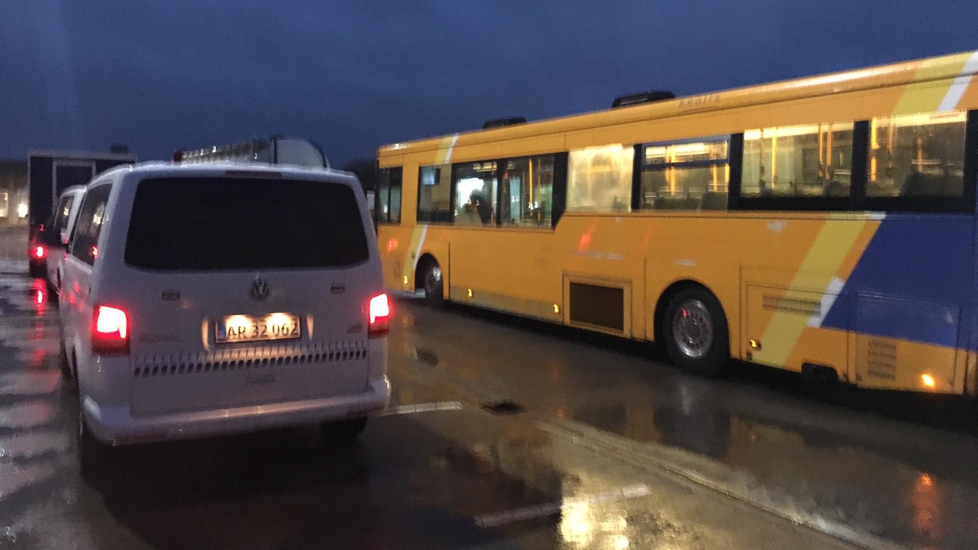bus_1.jpg