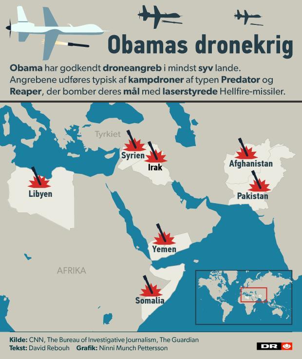 obama_dronekrig_v02.jpg