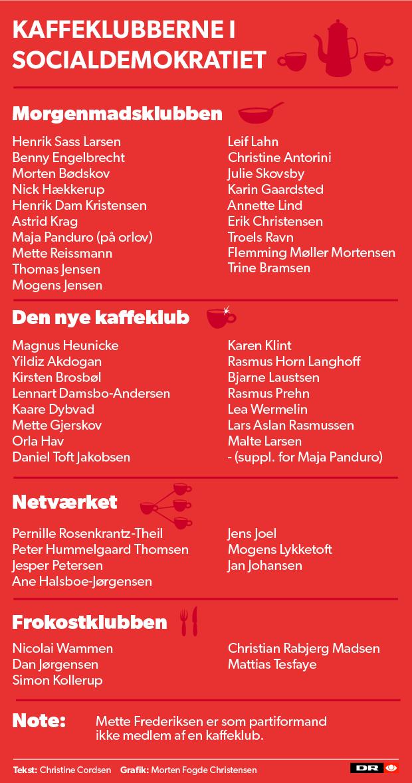 socialdemokratiet-kaffeklubber_620-2_003_0.png