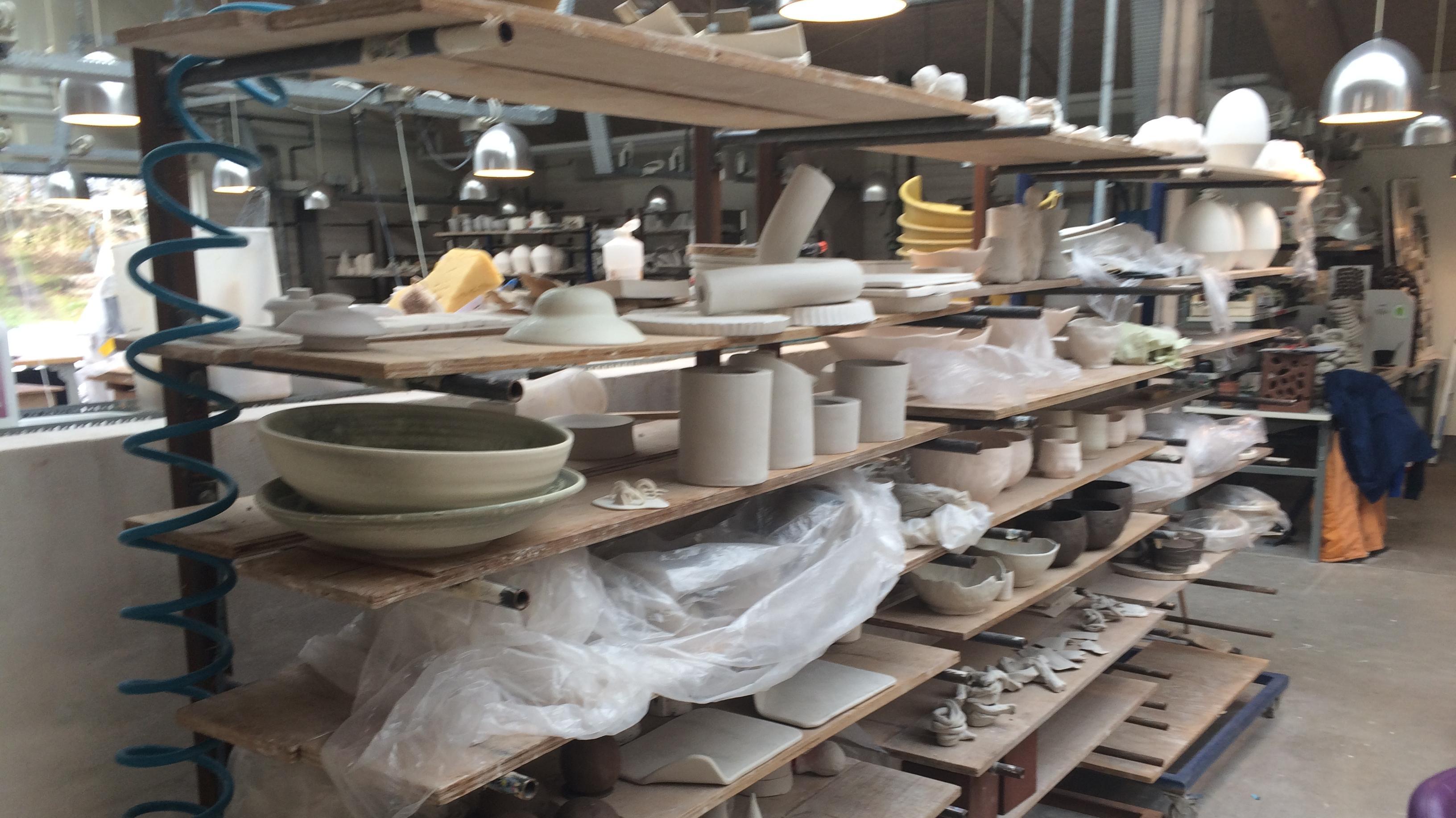 keramik_bornholm.jpg