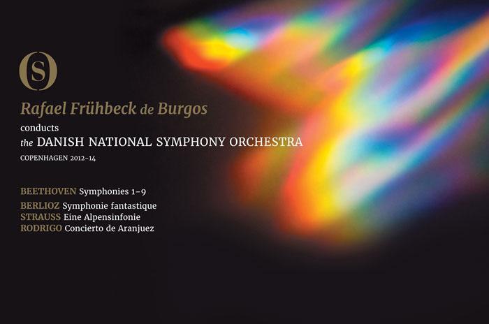 burgos_dvd.jpg