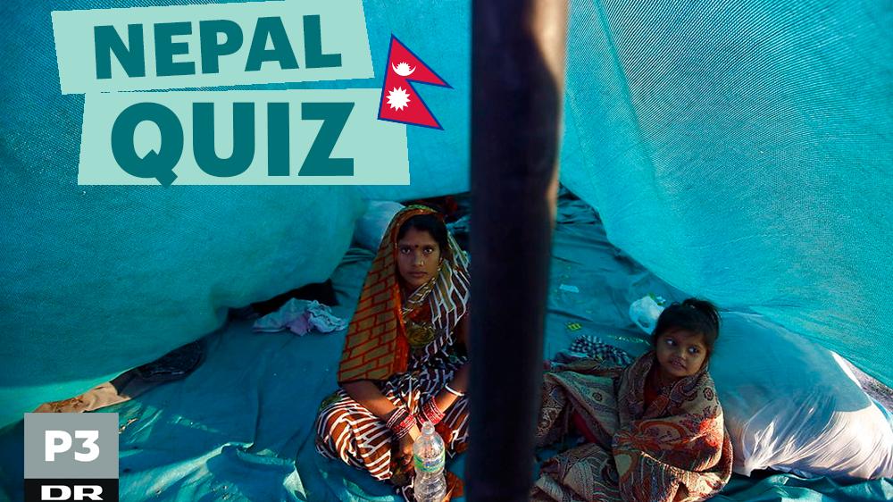 nepal_artikel_1.png