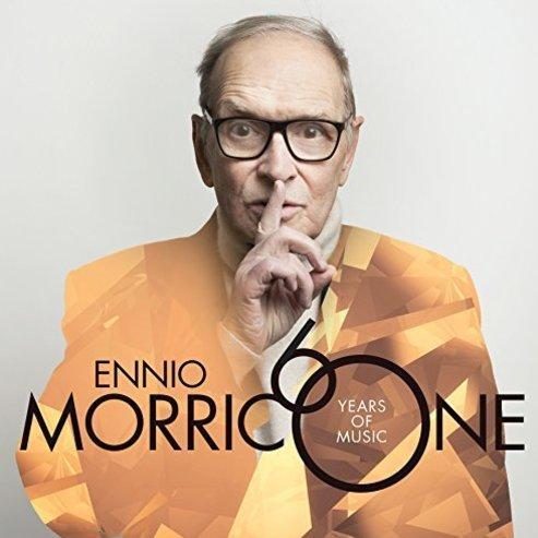 ennio_morricone_60_years_of_music.jpg